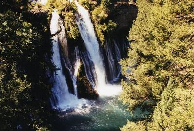 Burney Falls0003