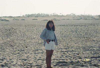 7/3/1996