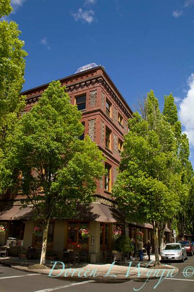 Hotel Oregon_007