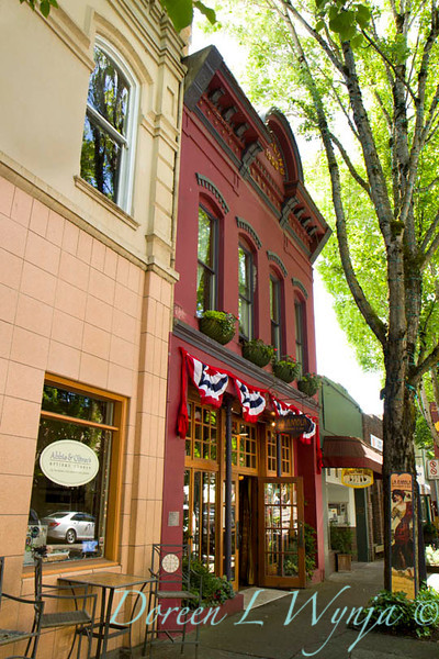 Downtown McMinnville_048