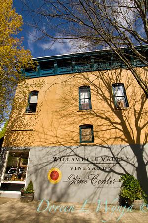 Willamette Valley Vineyards_051