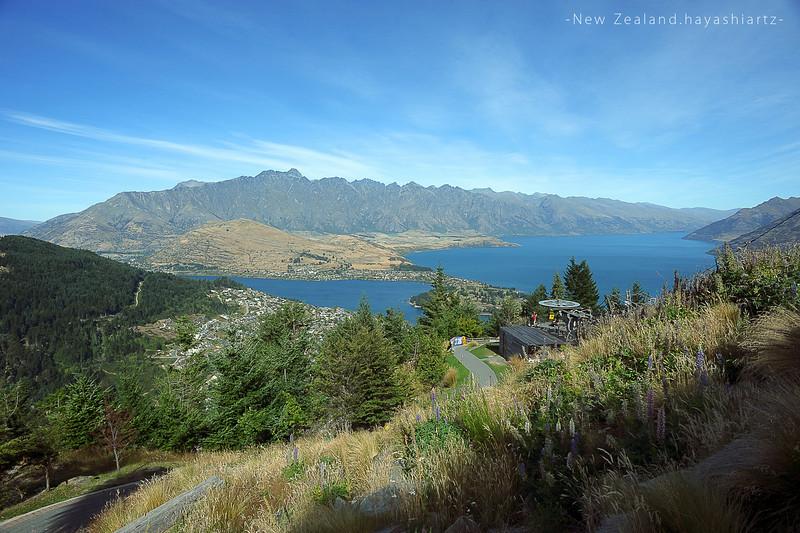 NZ (52)