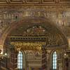 Santa Maria Majore in Rome