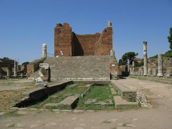 Osteo Antica