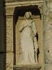 Ephesus - Library