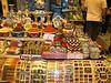 Istanbul - Spice Market