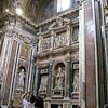 San Pietro in Vincoli (I think)