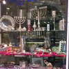 Jewish Ghetto Shop