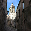 Erice Street