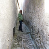 Anna in Erice