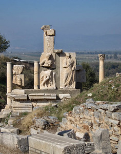 Ephesus 2010