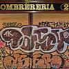 Sombrereria, Barcelona