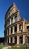 Rome_0133_irregCrop