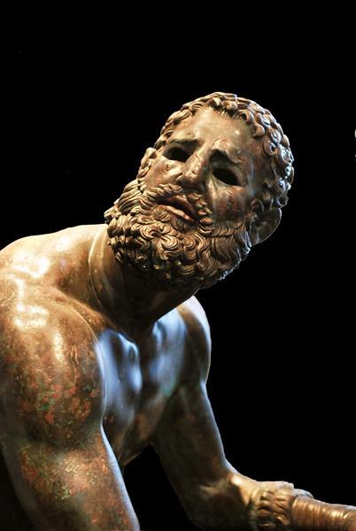 Rome_0016c2