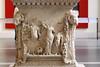 Altar of Mars Ultor, Museo Massimo