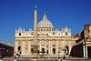 Rome_2005c1