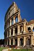 Coloseum_0133_combo3