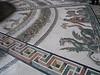 Mosaic in Vatican
