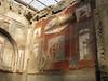 Mural in Herculaneum