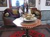 Dar el-Annabi museum in Sidi Bou Said