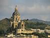 Church in Messina, Sicily