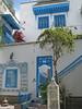 Dar el-Annabi in Sidi Bou Said