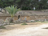Amphitheater of Carthage