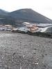 Mount Etna, Sicly