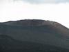 Silvestri Crater on Mount Etna, Sicilyvol