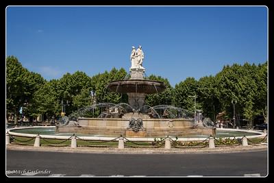 """La Fontaine"""