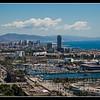 """Spanish Harbor View"""