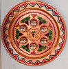 Art Copper Work Store - Artistic copper plates for sale