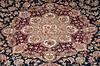 Rug Store - Interesting beautiful Turkish rugs