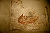 Ruins of Pompeii - An Erotic Scene at the Brothel