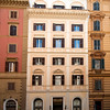 The Bailey Hotel Rome
