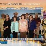 World Travelers & Cruisers