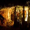 Cave of Hams Mallorca
