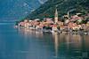 Morning in Kotor
