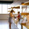 "Mallorca pearl factory ""gift shop"""