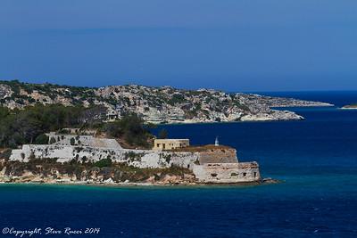 Souda Island