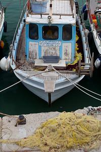 Med_Cruise-9403