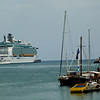 Med_Cruise-9404