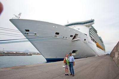 Med_Cruise-9421