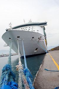 Med_Cruise-9429