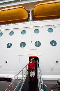 Med_Cruise-8304