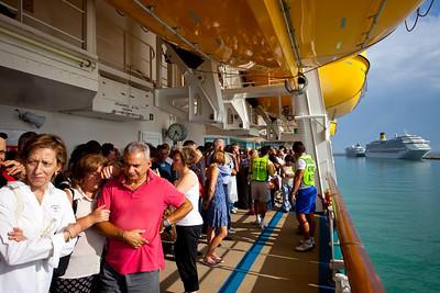 Med_Cruise-8329