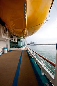 Med_Cruise-8320
