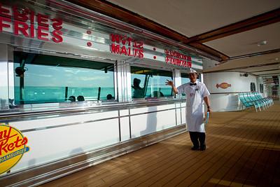 Med_Cruise-8336