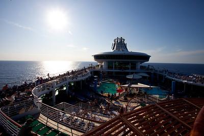 Med_Cruise-8662