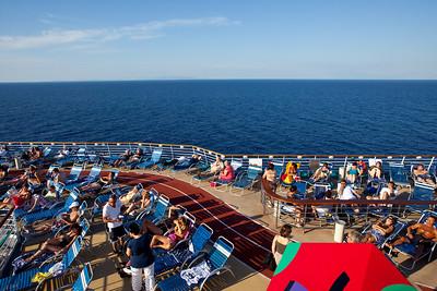 Med_Cruise-8658